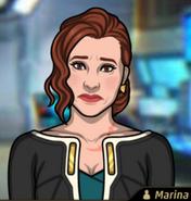 Marina-C298-2-Sad
