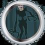 El Sonámbulo, la temible criatura