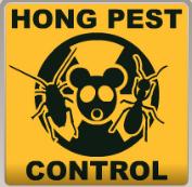 Hong Pest Control.png