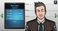 JonesCS1