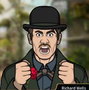 Richard-Case176-18