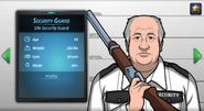 SecurityGuardConspiracyQPC233