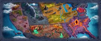 Mapa Investigaciones Sobrenaturales.png