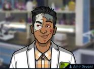 Amir-C272-1