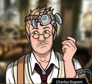 Charles-Case185-1