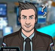 David-Case241-1