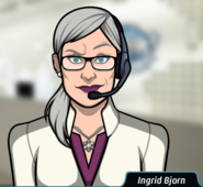 IngridBjornWorldEdition