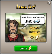 JacobLevelUp