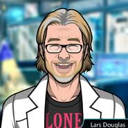 Lars - Case 121-2