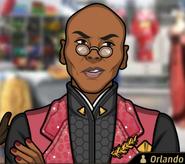 Orlando-C302-3-Disdainful