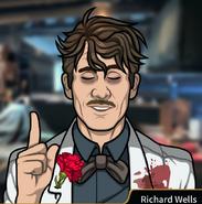 Richard-Case176-2