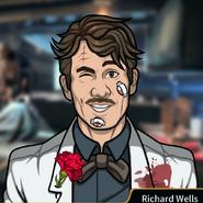 Richard-Case184-2