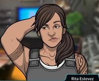 Rita Confundida2