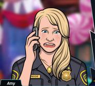 Amy-PhoneHeartbroken