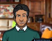 Gabriel Case244-1