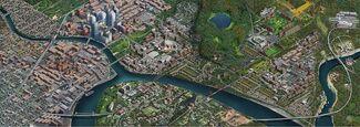 Grimsborough Map.jpg