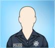 Police Raincoat.png