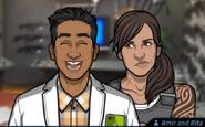 Amir and Rita-C275-1