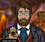 Lawson@Diego-Case231-13