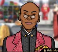 Orlando-C293-6-Smiling