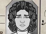 Valeria Poe