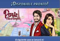 ProntoLCDR