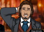 Diego-Case231-8