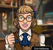 Evie-Case172-7