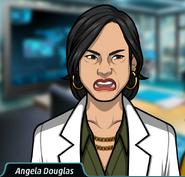 Angela - WECase 29-1
