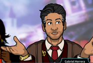 Gabriel-Case254-3