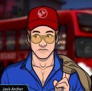 Jack - Case 166-3