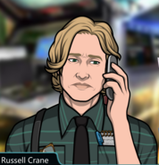Russell - Case 114-3-1