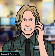 Russell - Case 115-4-1