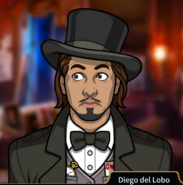 Diego-Case210-8