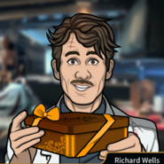 Richard-Case181-1
