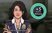 Andrea Partner