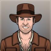 Burt Montana