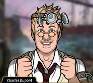 Charles - Case 172-12