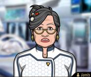 Janis-C297-10-Shocked