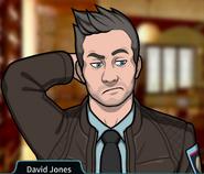 David-Case239-4