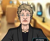 Ripley shockeada 2