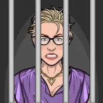 Lyla en prisión