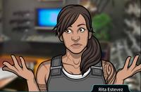 Rita Desorientada1