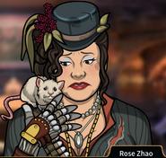 Rose-Case231-5