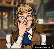 EHollowayC21-2