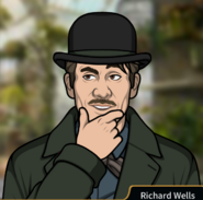 Richard-Case176-15