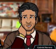 Gabriel-Case255-13