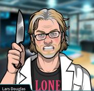 Lars - Case 159-2