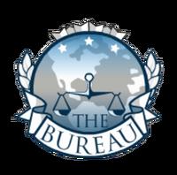 Logo de El Departamento.png