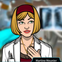 Martine Fantaseando3